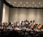 neue_philharmonie_westfalen